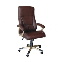 6500 Office Chair