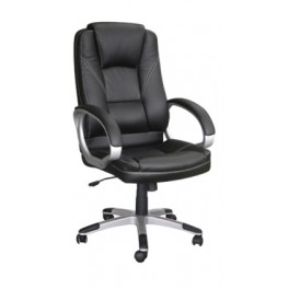 6950 Office Chair