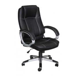 5450 Office Chair