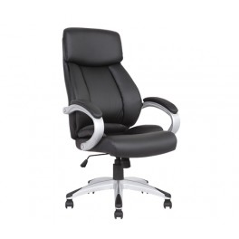 5350 Office Chair