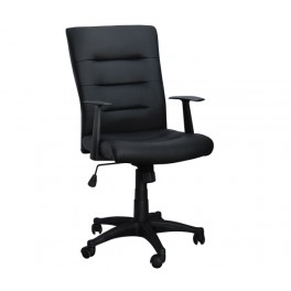 4150 Office Chair