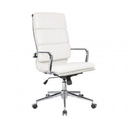 4800 Office Chair