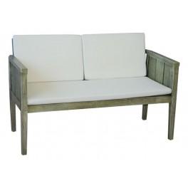 Siba 2θέσιος καναπές
