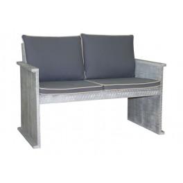 Sabana 2θέσιος καναπές