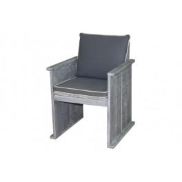 Sabana πολυθρόνα