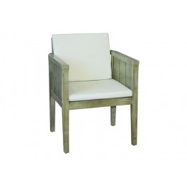 Siba πολυθρόνα