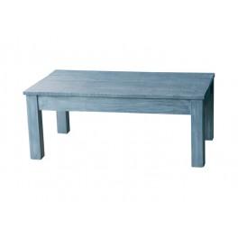 Τραπέζι ξύλινο
