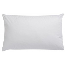 Joymat Elation Pillow