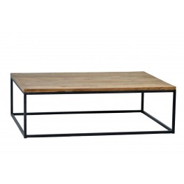 Kegan Coffee Table