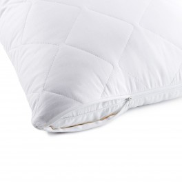 Joymat Feelgood Pillow Protector
