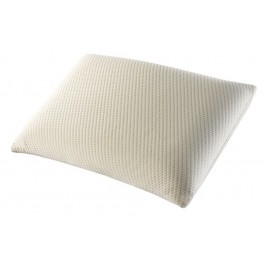 Joymat Touch Memory Pillow