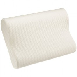 Joymat Feel Memory Pillow