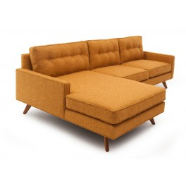 Eng Sectional Sofa
