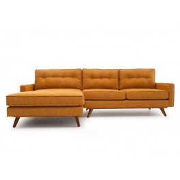 Eng Sectional Sofa
