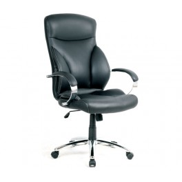 5300 Office Chair
