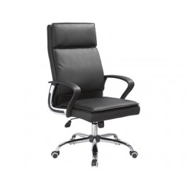 6200 Office Chair