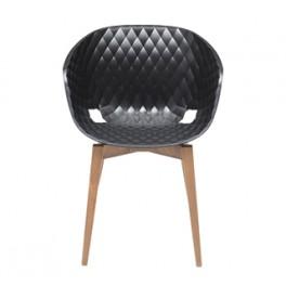 Uni-ka 599 Chair