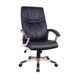 6400 Office Chair