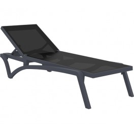 Pacific Sun Lounger