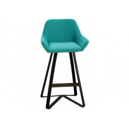 Remix Bar Stool