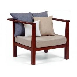 Morpheas Chair