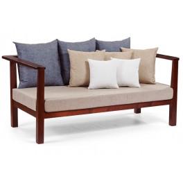 Morpheas Sofa