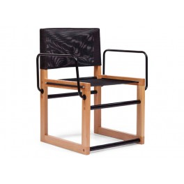 City-P Chair