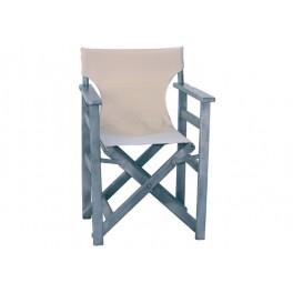 Director Chair E5