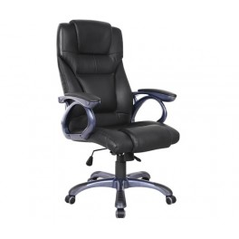 5400 Office Chair