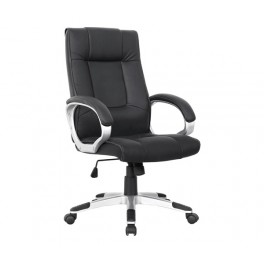 6900 Office Chair