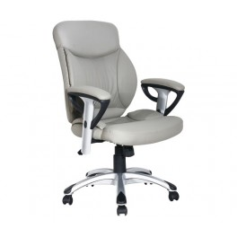 6800 Office Chair