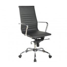 4500 Office Chair