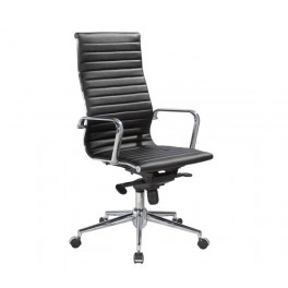 4400 Office Chair
