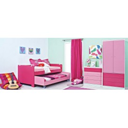 Four Angels Kids Room Prime 4 Series