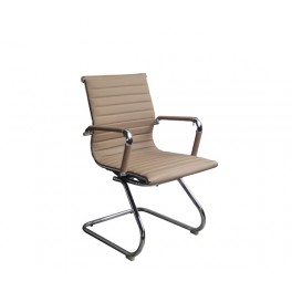 3300V Office Guest Chair