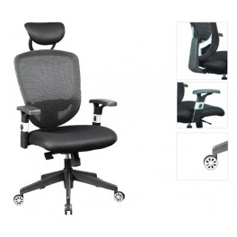 9100 Office Chair