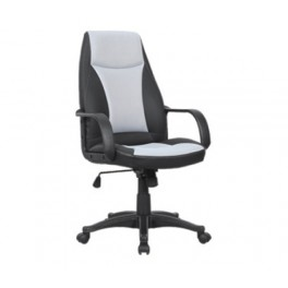 2500 Office Chair