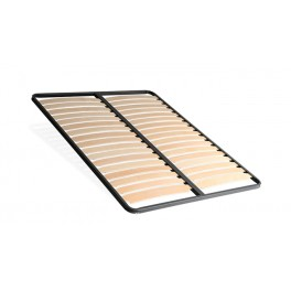 Royal Slatted Bed Base 20mm Spacing