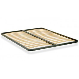 Royal Graded Thickening Slatted Bed Base