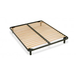 Royal Dense Planking Bed Base