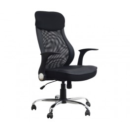 3800 Office Chair