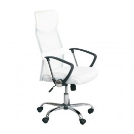 2400 Office Chair
