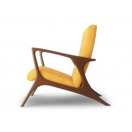 Inga Chair
