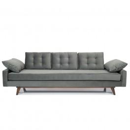 Segel Sofa