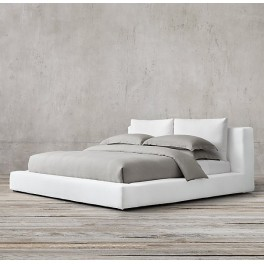 Irvine Bed