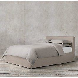 Sonora Bed
