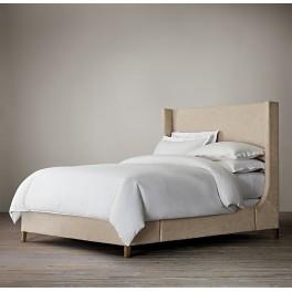 Ventura Bed
