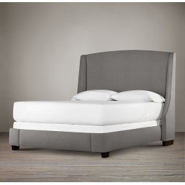Ross Bed
