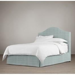 Davis Bed