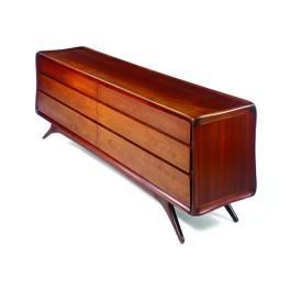Palm Sideboard